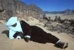 argelia-tuareg