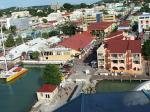 3793449-at_theport-Antigua_and_Barbuda